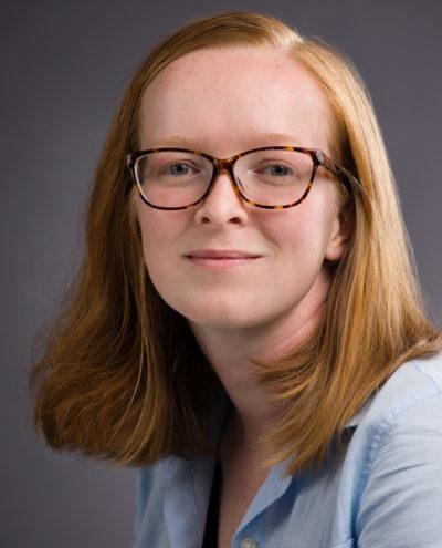 Emily Rittenour profile picture